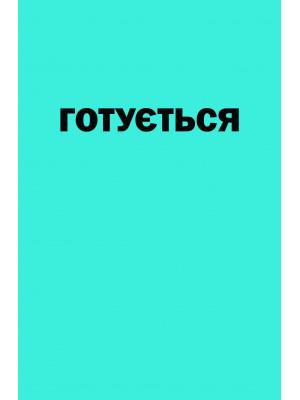 Вибух терміта. Книга 4. Агатові таємниці / Марущак Анатолій