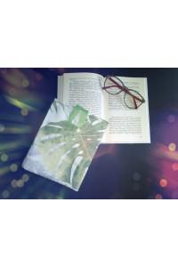 Книжковий чохол 170х215