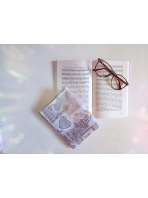 Книжковий чохол 135х195