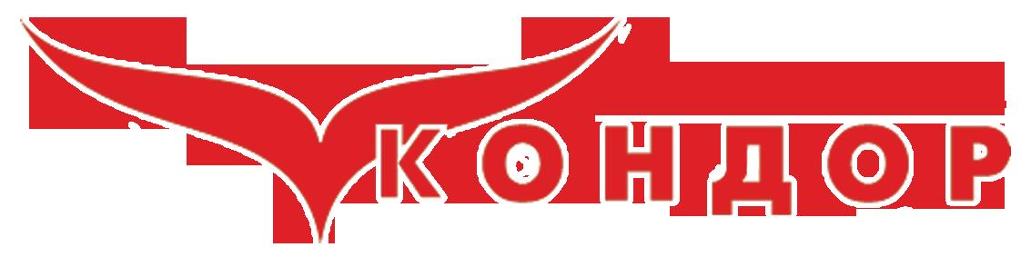 """Видавничий дім """"КОНДОР"""""""